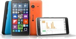 Microsoft Lumia 640 XL 3G (8GB)