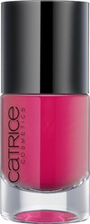 Catrice Cosmetics Ultimate Nail Lacquer Raspberryfields Forever 26