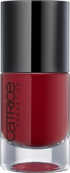 Catrice Cosmetics Ultimate Nail Lacquer Caught On The Red Carpet 17