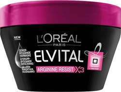 Elvive Arginine Resist X3 300ml