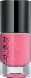 Catrice Cosmetics Ultimate Nail Lacquer All You Need Is Pink 83