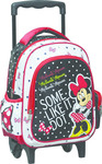 Gim Trolley Minnie Like It Dot 340-64072