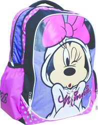 e9b80d3971 Σχολικές Τσάντες Minnie - Σελίδα 2 - Skroutz.gr