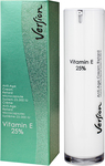 Version Vitamin E 25% Face Cream Pump 50ml