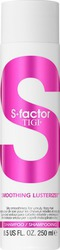 Tigi S-Factor Smoothing Lusterizer Shampoo 250ml