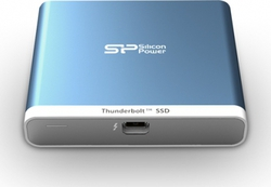 Silicon Power Thunderbolt T11 240GB