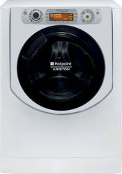 Hotpoint-Ariston AQD1171D 69ID EU/B