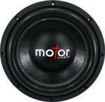 Motor Audio DPM-1222