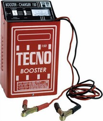 Awelco Technobooster 150
