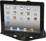 "Targus In Car Mount for iPad & 7-10"" tablets"