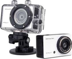 EasyPix GoXtreme WiFi Full HD Action Cam