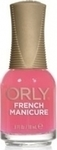 Orly Bare Rose 22005