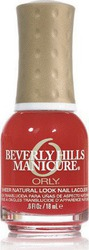 Orly Beverly Hills Plum 22105