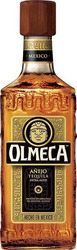 Olmeca Anejo (Gold) 700ml
