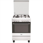 Hotpoint-Ariston H6TMH2AFW