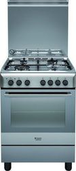 Hotpoint-Ariston H6TMH2AFX