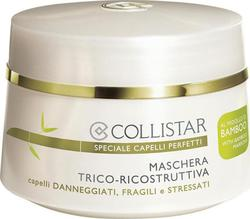 Collistar Reconstruction Mask for Damaged Hair 200ml