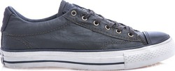 Converse All Star John Varvatos 145372C