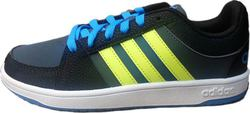 Adidas Hoops Vs K Bold F98542