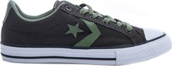 Converse Star Player 645258C
