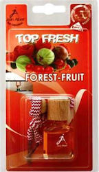Top Fresh Forest Fruits (Jean Albert) - 26