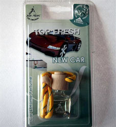 Top Fresh New Car (Jean Albert) - 35