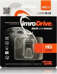 IMRO Dark Side Moon 32GB