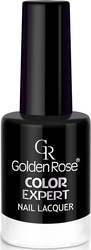 Golden Rose Color Expert 60