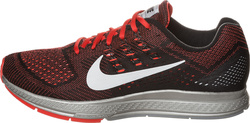 Nike Structure 18 Flash 683934-600