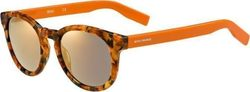 Boss Orange 0194/S 7IA/CT