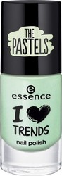 Essence I Love Trends The Pastels So Lucky 01