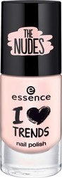 Essence I Love Trends The Nudes Pure Soul 05