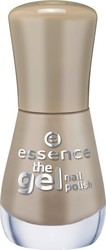 Essence The Gel Discreet Agent 32
