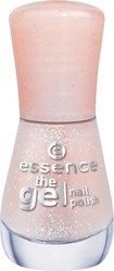 Essence The Gel Space Queen 06