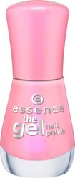 Essence The Gel Whatever 08
