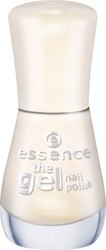 Essence The Gel Give me Nude Baby 03