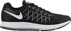 Nike Air Zoom Pegasus 32 749340-001