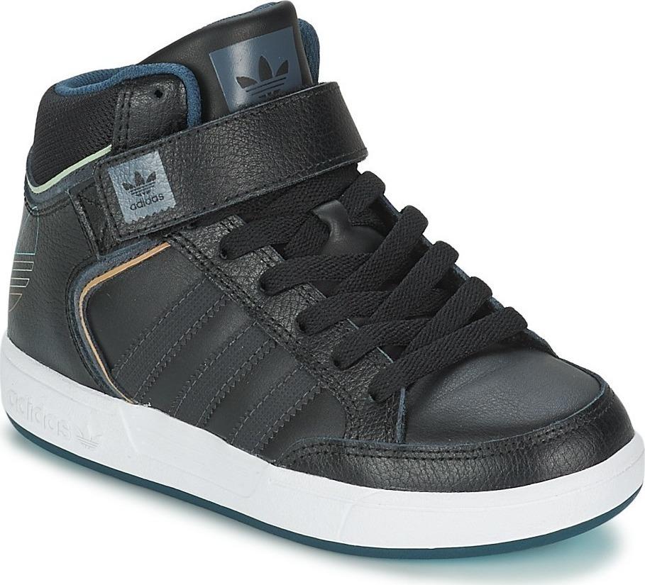 Προσθήκη στα αγαπημένα menu Adidas Varial Mid J D68702 88fe2f6e82da