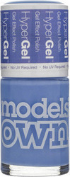 Models Own HyperGel Cornflower Gleam