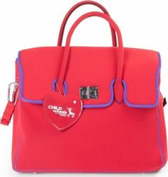 Childwood Neoprene Bag Red