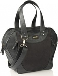 Babymoov City Bag Black