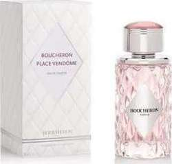 Boucheron Place Vendome Eau de Toilette 30ml