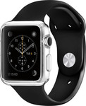Spigen Case Liquid Crystal for Apple Watch 42mm