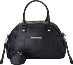 Mayoral Black Bag 19747-042