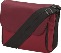 Bebe Confort FlexiBag Robin Red