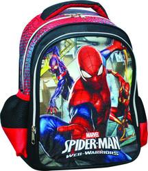 4be52913b6d Προσθήκη στα αγαπημένα menu Gim Spiderman Ultimate Web Warrior 337-63054