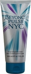 Beyonce Pulse NYC Women Body Lotion 200ml
