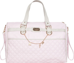 Mayoral Baby Pink Bag 19561-032
