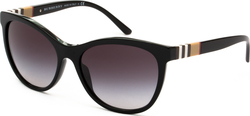 Burberry BE 4199 3001/8G