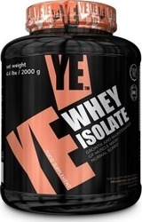 Ye Nutrition Whey Isolate 2000gr